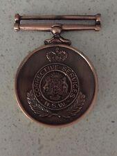 DCS medals specials Full size