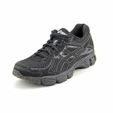 "ASICS Med 1 3/4"" to 2 3/4"" Women's Athletic Shoes"