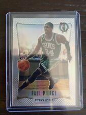 2012-13 Panini Prizm Silver #2 Paul Pierce