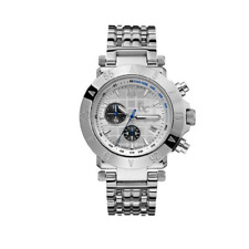 Guess Collection Gc-1 Sport Men's Chronograph Watch G47008G1