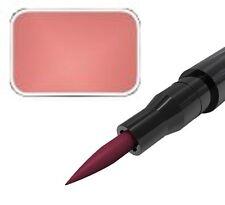 Lipliner Stift Stella Paris, Semi Permanent Soft Pink 26