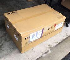 Sony VPL-VW5000ES 4K 3D HDR 3-Chip Laser Projector