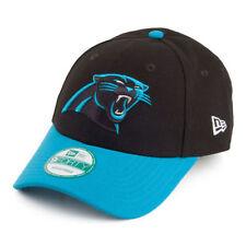 New Era Einheitsgröße Hüte und Mützen im Baseball Cap-Stil