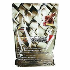 ProMatrix7 Pro Matrix7 Whey Protein 2lb Gym Supplement Pro Matrix ProMatrix 7