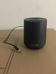 "ASUS SonicMaster Black 3"" Subwoofer 04071-00010200 - Original OEM"