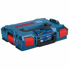 Bosch L-BOXX Professional Neue Version Größe 1 Werkzeugkoffer Sortimo Größe 102