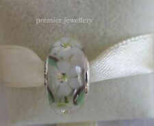 Cubic Zirconia Glass Fashion Jewellery