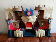 Fisher Price Imaginext Lion's Den Castle Playset
