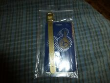 Vintage Walt Disney World 20 Years Anniversary Luggage Tag Collector VG !