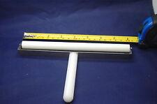 Rodillo de Lámina Adhesiva Óptico, Rodillo de Corte-Pre Pegamento Loca, 20cm