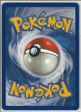 """Pokemon Jungle Unlimited Ed- Uncommon/Common Card - Select from """"Styles"""" Mint"""