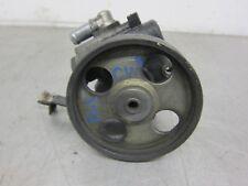 Citroen Dispatch Peugeot Expert Fiat Scudo 1.9 D DW8 Diesel Power Steering Pump