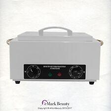 Dry Heat Mini High Temperature Sterilizer Tattoo Sterilizer Insturment