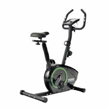 YORK Home Use Cardio Machines with LCD-Display