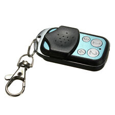 4 Buttons Garage Door Remote Control For Avanti Superlift Centurion TX4 TX2 G6M9