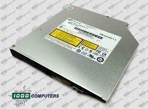 Hitachi DVD-R DVD-RW CD DVD ROM Genuine ROM Optical Drive GT32N
