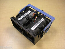 DELL PowerEdge 1950 DUAL FAN ASSEMBLY MC545 OT146 PE1950