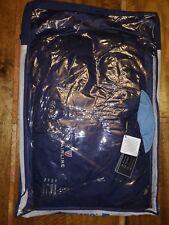 Sebago Breathable Ladies Fairline Sailing Crew Jacket - size 12 rrp £99.99