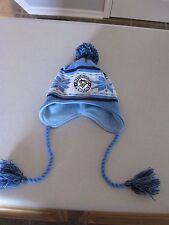 Pittsburgh Penguins Winter Hat / Cool Design / Unisex / OS / BNWOT