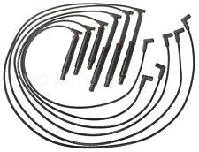 New BWD CH76141D Ignition Spark Plug Wire Set For 1996-1999 GM 3.8L