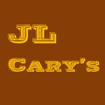JL Cary's Tackstore