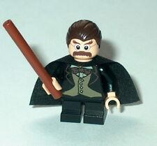 HARRY POTTER #33 Lego Professor Filius Flitwick NEW Genuine Lego 4842