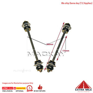 Sway Bar Link Front for Holden Commodore VT 3.8L V6 Petrol Manual & Auto