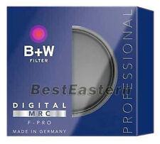 B+W 77mm UV/IR Cut 486M MRC Filter#31976 - Made In Germany 77 mm