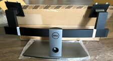 MDS19 OEM NEW DELL  Dual Monitor Stand