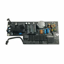 1X(New 185W Power Supply Power Board For Imac 21.5 Inch A1418 Late 2012 Ear T6Q3