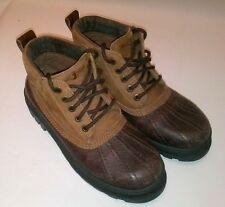 duck head boots for men for sale ebay