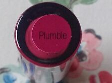 ⭐️SOAP AND & GLORY⭐️SEXY MOTHER PUCKER Lip Gloss⭐️Plumble