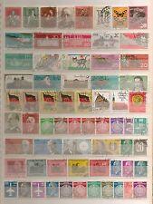 DDR 1949-1954