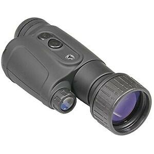 Firefield Nightfall Night Vision Monocular 5X50