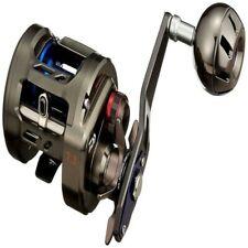 Daiwa 17 SALTIGA BJ 200SHL Baitcasting Reel for Jigging Fishing  4960652088343