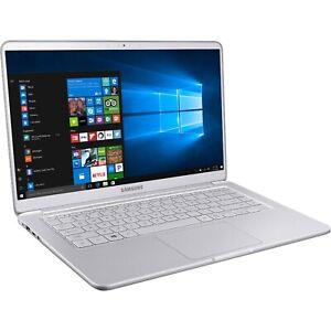 Samsung notebook 9 bundle macbook galaxy xps zenbook surfaceSpectre gram envy