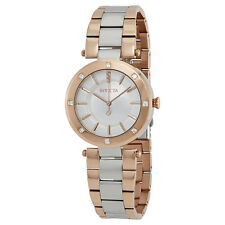Invicta Angel Silver Dial Ladies Watch 23727