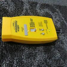 Fieldpiece Arh4 Sling Psychrometer Head D26
