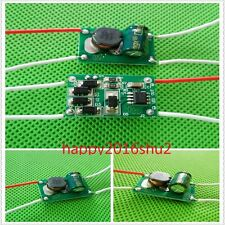 5pcs 10W 12V - 24V DC LED Constant Current Driver Power 900mA High Power LED