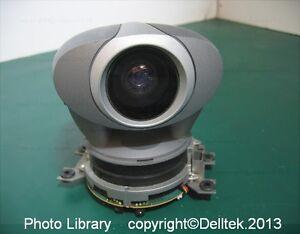 Polycom VSX7000 Camera Kit  Inc. PCB    1 Year Warranty