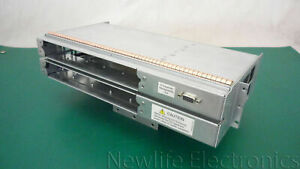 HP A6434-69003 Core I/O Backplane for Server Expansion Unit sx1000 A6434-60003