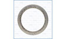 Genuine AJUSA OEM Replacement Exhaust Pipe Gasket Seal [01273800]