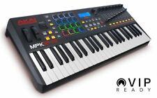 Akai Professional MPK249 49-Key USB MIDI Keyboard Controller - REFURBISHED!