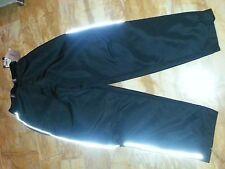 Pantalone antipioggia