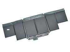 """Original OEM Battery for Apple MacBook Pro 15""""A1417 A1398 ME665LL/A ME664LL/A"""
