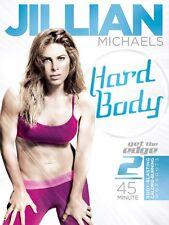 EM PRODUCTIONS* Disc JILLIAN MICHAELS Workout/Fitness DVD VIDEO New *YOU CHOOSE*