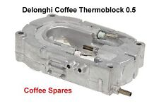 Delonghi ESAM COFFEE THERMOBLOCK 0.5-Genuine 5532139700 Automatic Coffee Machine