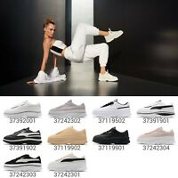 Puma Deva Cara Delevingne Wns Women Platform Casual Shoes Sneakers Pick 1