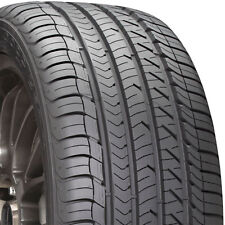 2 NEW 225/50-16 GOODYEAR EAGLE SPORT AS 50R R16 TIRES