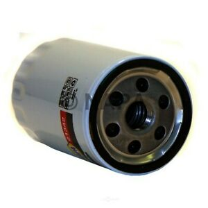 Engine Oil Filter-VIN: A NAPA/PROSELECT FILTERS-SFI 21342MP